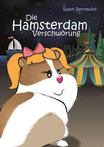 Die Hamsterdam-Verschwörung