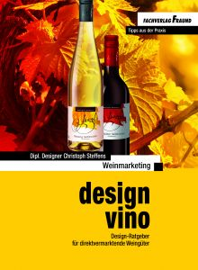 design vino