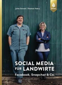 Social Media für Landwirte