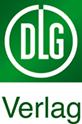 DLG Verlag GmbH