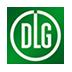 DLG-Verlag